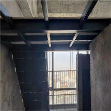 长沙2.5公分高强水泥纤维板loft楼层板从绝望中寻找希望,人生终将辉煌!