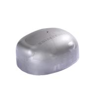 苏州亚净压缩机冲压件产品-冰压上盖