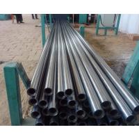 22*1.5精密钢管的检尺和过磅有什么区别,检尺是什么意思,输送煤气用无缝管