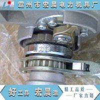 规格日本NGK3mNGK-NAGAKI手扳紧线器