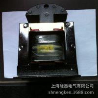 超低价批发MQ1-8N拉动式交流牵引电磁铁 上海能垦交流牵引电磁铁