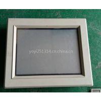 快速维修欧姆龙NS5-SQ00B-V1无显示,黑屏,触摸不灵、触摸不灵敏等故障, 提供配件