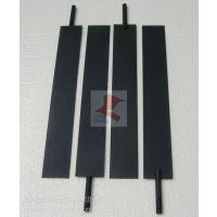 隆盛钛阳极用于污水处理用钛阳极,化工厂水处理