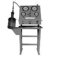 GRIPHOLD ENGINEERING扭矩扳手