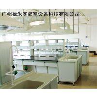 广东活性炭吸附箱厂家,实验室环保工程公司