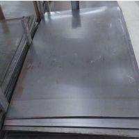 东莞溢达提供QSTE340TM热轧酸洗板QSTE340TM汽车结构钢产品