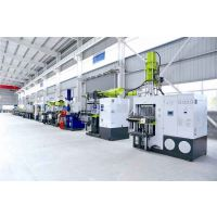 湖南橡胶平板硫化机生产加工