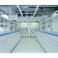 武汉实验室装修工程|武汉市实验室装修工程怎么样|科创供