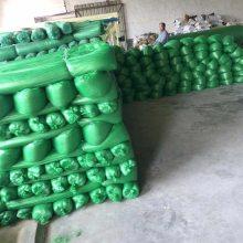 工地防尘网工程 北京防尘网 农业遮阳网