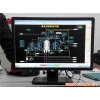 控制柜生产(图),供热控制柜,河南控制柜