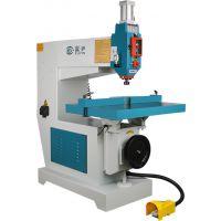 MX 5068木工吊镂 木工镂铣机