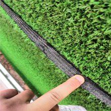 露天料场防尘网 盖土网详细说明 生产防尘网