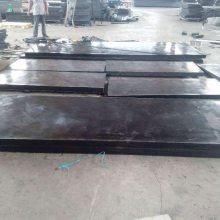 高分子PVC聚氯乙烯耐磨板价格  高压LDPE耐磨塑料板