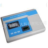 中西二氧化氯检测仪/二氧化氯测定仪 便携(0-2mg/L) 库号:M22719