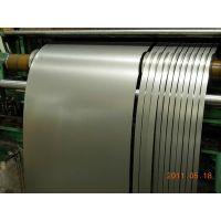 宝钢电工钢B50A350B50A470矽钢片出售