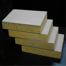 特别 推荐超细玻璃棉卷毡 12公分玻璃棉夹芯板制作厂家