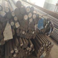 现货供应本钢GCr15轴承钢