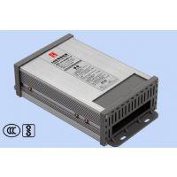 创联电源CV-300RD-5,5V60A 300W 防雨电源