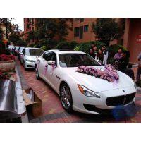广州结婚租兰博基尼LP570婚车多少钱|广州租兰博基尼LP570