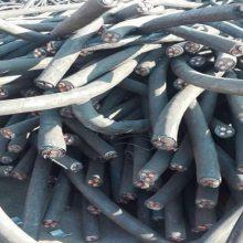 北京废电缆回收,北京废旧电缆回收