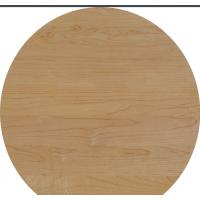 石家庄运动木地板篮球场专业设计与施工