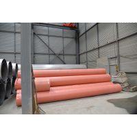 淄博不锈钢管-淄博不锈钢焊管厂家-伟业官网-304材质325x5焊管标准13953377062