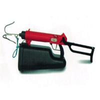 救生绳索抛投器厂家|消防绳索抛投器|工业绳索抛投器