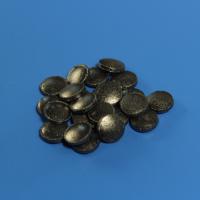 厂家直销氧化物二氧化钛 TiO2颗粒 光学镀膜材料 真空镀膜材料 化学纯