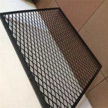 重庆铝板网规格大全_铝板网多大规格_铝板网天花吊顶幕墙