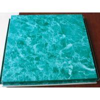 铝蜂窝板生产工艺、弧形大理石蜂窝板、定制造型铝蜂窝板