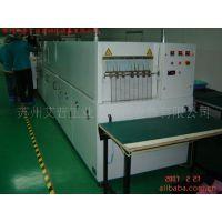 供应苏州,上海,无锡PCB专用烘干线,食品烘干机,物料烘干机