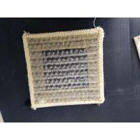 祥盛环保生产的4000g膨润土防水毯,质量好