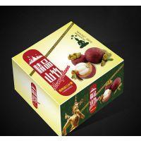 平顶山鲁山价格最低纸箱15638212223牛皮纸箱销售