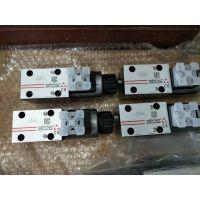 上海花颖花样供应TR-electronic CEV65M-01663/3464
