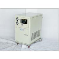 导热油加热器、水恒温机设备13405291668