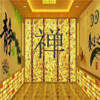 http://himg.china.cn/1/4_295_1036959_450_450.jpg