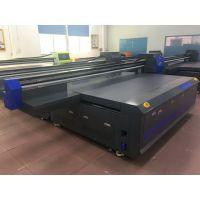 如何选择uv平板打印机厂家?
