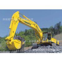 供应小松KOMATSU大型挖掘机PC700LC-8日本进口纯正部品/原厂件