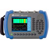 江苏仪器维修N9343C频谱分析仪维修