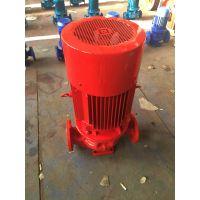 XBD17/5-SLS喷淋加压泵,消防泵房管理制度,消火栓泵压力开关