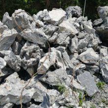 峰山假山效果图 英德峰石多少钱一吨 广东英石产地批发