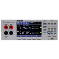 电池测试仪/电池内阻/电池阻抗/BIM1030S(300VDC)/BIM1100S(1000VDC)