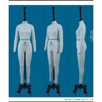 出售国标版女装全身板房模特84A