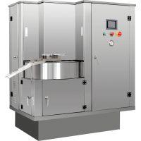 ZPW-4-4压缩饼干专用压片机