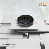 贴片屏蔽电感CDDR全系列直销,品质从优