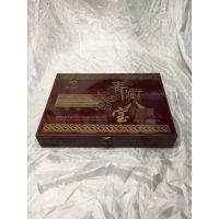 专业生产木盒 浙江木盒 深圳 木盒 温州木盒 平阳木盒厂家 厦门木盒