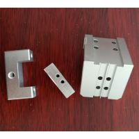 自动化设备零件CNC加工厂家_欧菲光电子