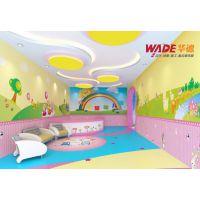 广州幼儿园翻新改造 幼儿园装修预算 成都幼儿园装修