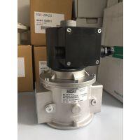 意大利马达斯EVPF/NC常闭型单级式电磁阀