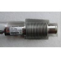 供应称重传感器ZETZ-50KG-100KG-200KG